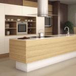 Muebles Salinas Cocinas